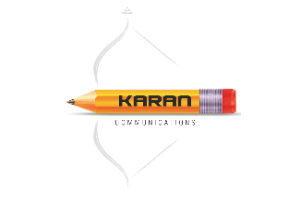 Karan Communications
